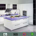 modern tasarım mutfak dolapları customed boyutu