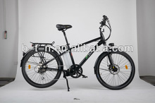 Best adult hybrid electric bicycle en15194 Europe design hummer electric bicycle