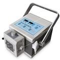 Promoción! -- 70mA digital portátil veterinaria x - máquina de rayos
