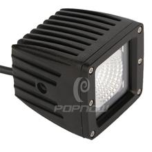 led work light waterproof 15w auto tuning light