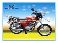 dirt bike made in chongqing 150CC (150DT )
