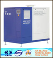 ATB150HP-0.8 Air bearing turbo centrifugal blower