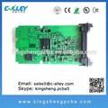 Qualifié unique PCB conseil CDP + Super CDP Plus autocom pro PCB conseil conception