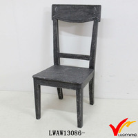 high back unique types of antique wooden chairs