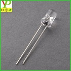 high quality epistar chip india price led diode