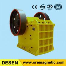 Mining Crusher Plant Mineral ore Crusher