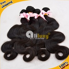 Best selling factory price 100% virgin indian remy human hair