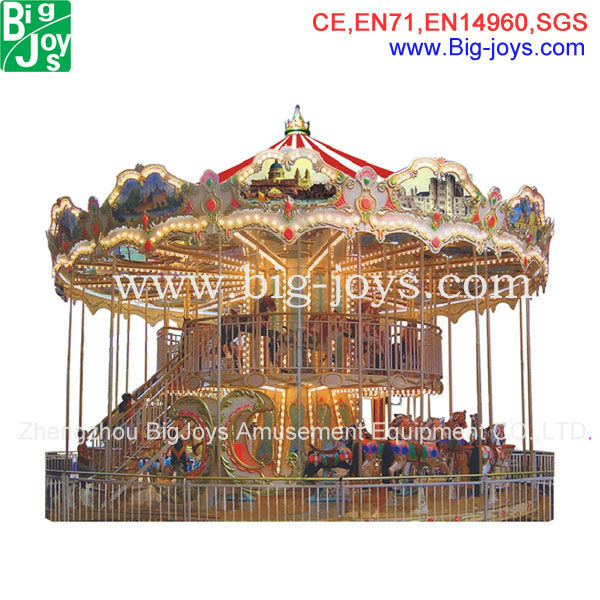 Antique Merry go Round For Sale Antique Merry go Round For