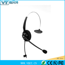 new novelty products for telephone operator for officeequipment