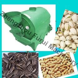coffee roaster machine manufacturers/coffee roaster parts