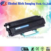 1720/1720N laser printer for 1720 3K toner cartridge