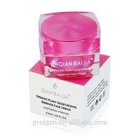 Spa moisturize face care essence/Bio skin white face cream
