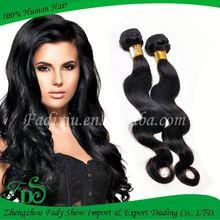 Human hair wigs vergin indian hair indian hair in hair extension