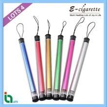 Christmas Gift!! Wholesale New Style Disposable Electronic Cigarette Mini Ehookah Lots4-2