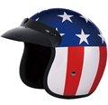 2014 motorycycle vollmaske casco neue Grafik ece/dot Tauchen motorrad motor& roller Spitze