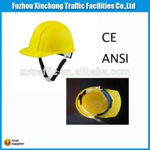 buy hard hats, safety helmet wholesale