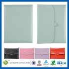 C&T The Universal envelope colorful flip leather case for ipad air 2