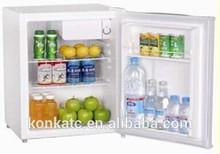 BC-70 table top mini refrigerator/fridge