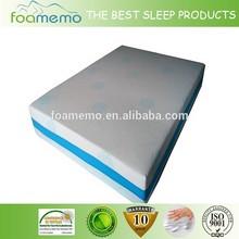 Luxury Memory Foam Mattresses & Memory Foam Pillows