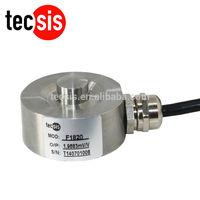 tecsis compression load sensor F1820 5KG-2T