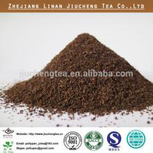 ctc black tea blood pressure lowering tea
