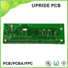 SMT/DIP soldering pcb projects with low cost