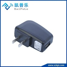 Laptop Power Adapter Optional 2A Power Adapter Different Plug Adapter