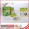 Printing factory promotional paper car air freshener car freshener air freshener for car,car fresheners