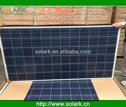300W solar panel price india polycrystalline large quantity OEM to Afghanistan/Pakistan//India/Nigeria...