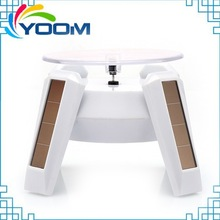 YMC-D04 factory price spin display stand