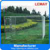 low MOQS metal iron fence dog kennel(china)