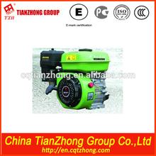 TZH electric start hongda gx35 (four -stroke)gasoline engine