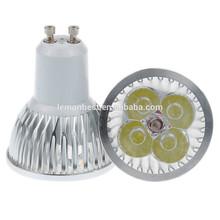 furniture illuminating lights 4w gu10 220v osram spotlight led