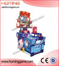Live Boxer redemption game machine/amusement ticket redemption boxing arcade machine boxing game machine