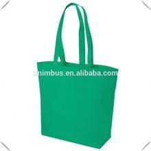 organic cotton bag, promotional cotton bag, cotton tote bag