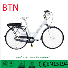 2015 china high quality and inexpensive motor cross bike