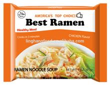 wholesale ramen instant noodles beef/chiken/shrimp/vegetable...