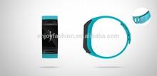 China anti-lost High Quality Fashion Bluetooth Smart Bracelet Sports Intelligent Vibration Alarm Watch