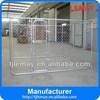 wholesale iron economy lightweight dog cage