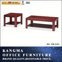 office furniture description high end living room furniture design tea table