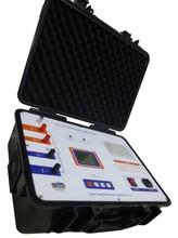 transformer DC resistance tester 20A electrical instrument