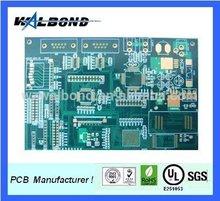 led light circuit boards ,pressure transmitter pcb,dsp pcb board