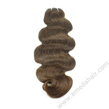 Wholesale High Quality new arrival 26 inch human hair extensions