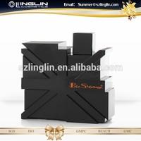 Factory price perfume
