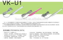 New Dental Intraoral Oral Camera dental products china / dental USB connecter oral camera high pixels dental equipment china