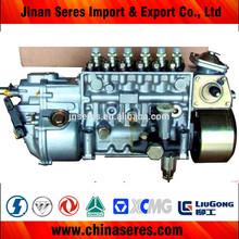 LOW PRICE SALE SINOTRUK HOWO VG1246080050 oil transfer pump
