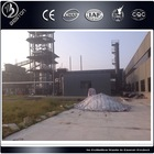 Professional refining equipment manufacturers small crude oil refinery oil refinery for sale