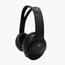 2014 fashionable stereo bluetooth oem types of headphone for mobile, most durable wireless headphone headset with microphone