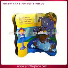 book printing australia