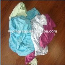Fabrics textile floor cleaner
